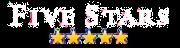 logo-e1428833216848