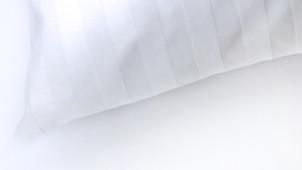 poszwy-poszewk-przescieradla-302x170