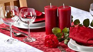 tekstylia-dla-gastronomii1-302x170