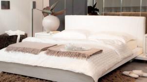 tekstylia-hotelowe1-302x170