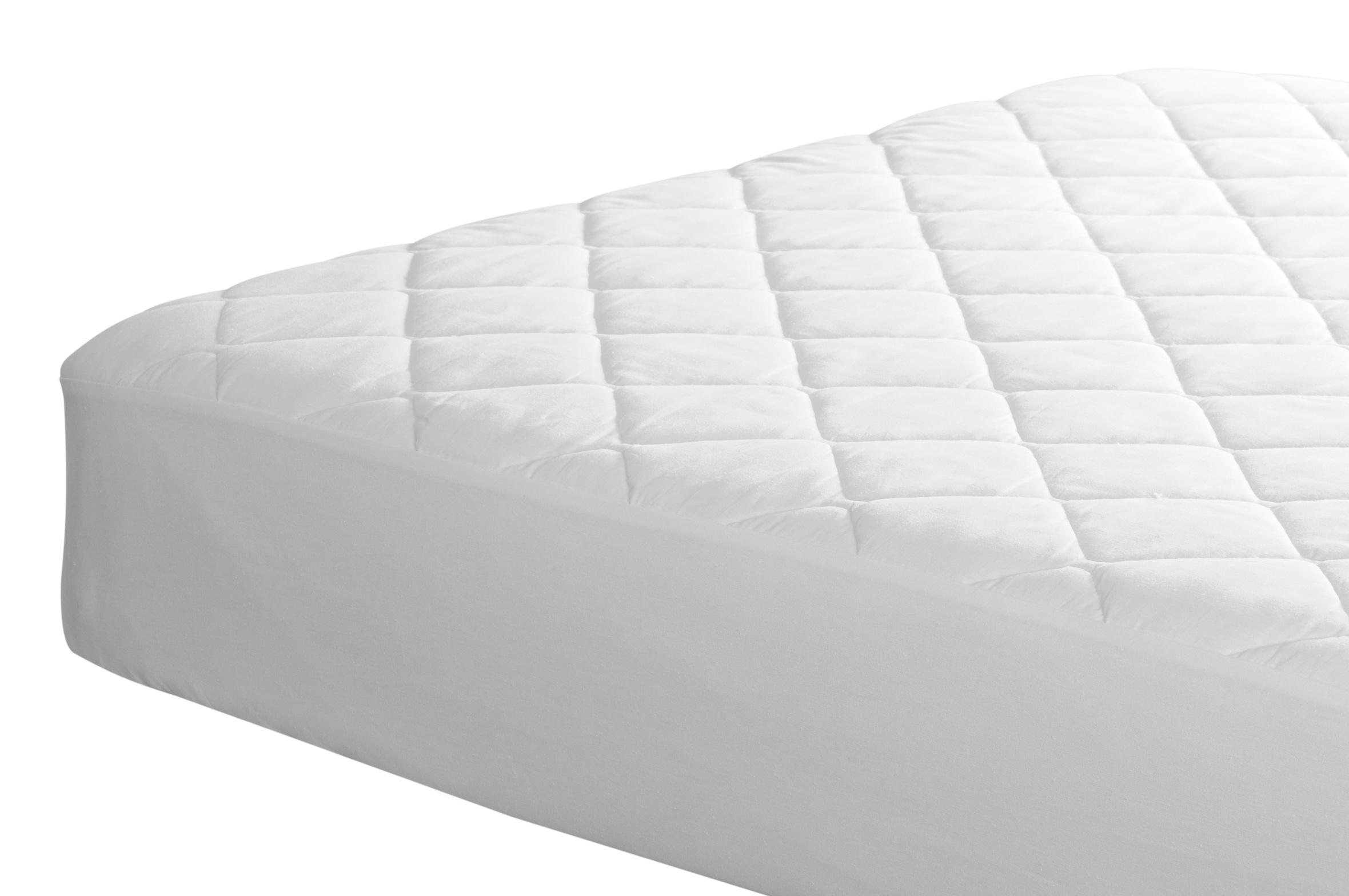 materac łóżkowy